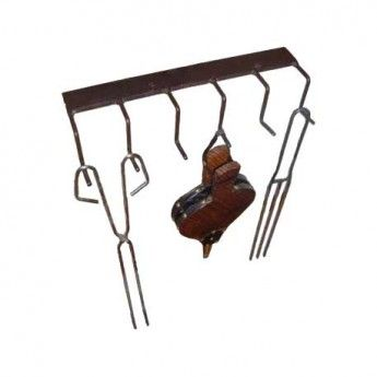 Hanger for accessories